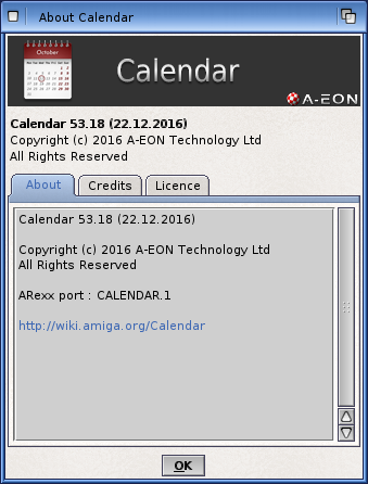 File:Calendar about.png
