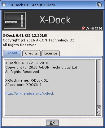 File:X-Dock About.png