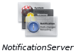 NotificationServer Icon.png