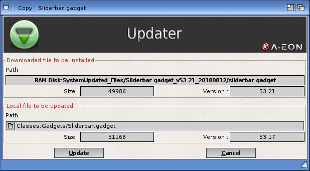 File:Updater System File Copy.jpg