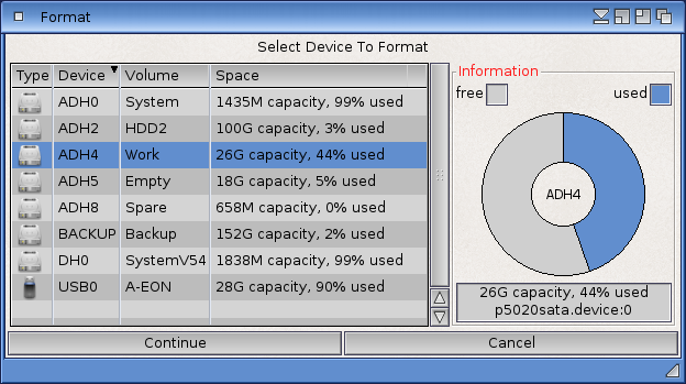 File:Format Select Device.png