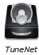 File:TuneNet Drawer Icon.png