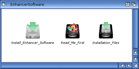 Enhancer Software Installation.png