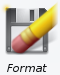 File:Format Icon.png