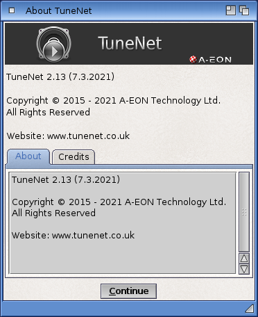 File:TuneNet About.png