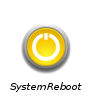 File:SystemReboot Icon.png