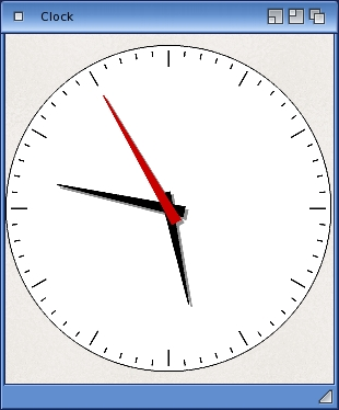 File:Clock no skin.jpg