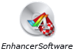 Enhancer Software Icon.png