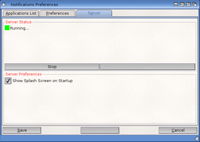 File:Notifications Preferences Server.png