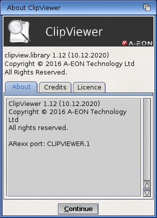 File:ClipViewer About.png