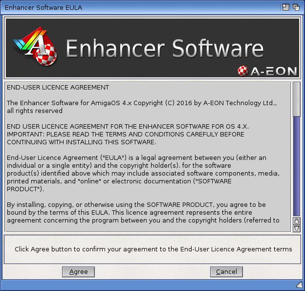 Fileenhancer Software Eula Windowg Wikiiga