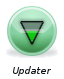 Updater Icon.png