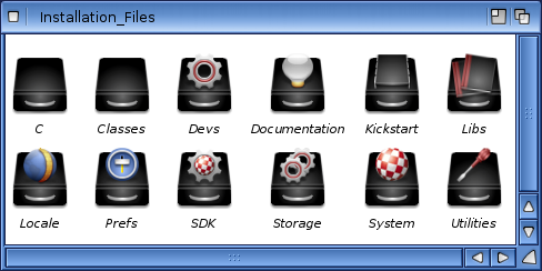 Enhancer Software Installation Files.png