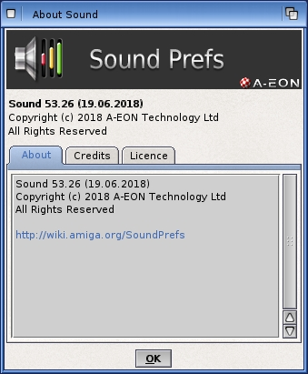 File:Sound prefs about.jpg