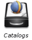 Catalogs Icon.png