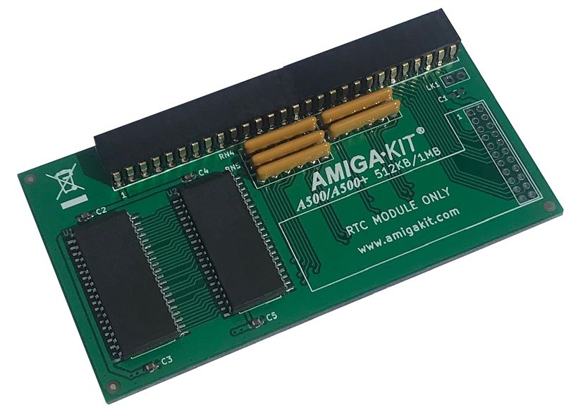 File:A500+ 1mb memory expansion.jpg