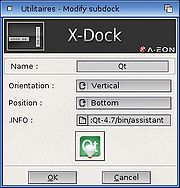 X-Dock Modify Subdock.jpg