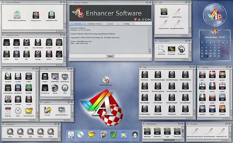 File:EnhancerSoftwareV1.2.jpg