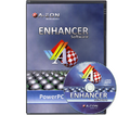 Enhancer software box.png